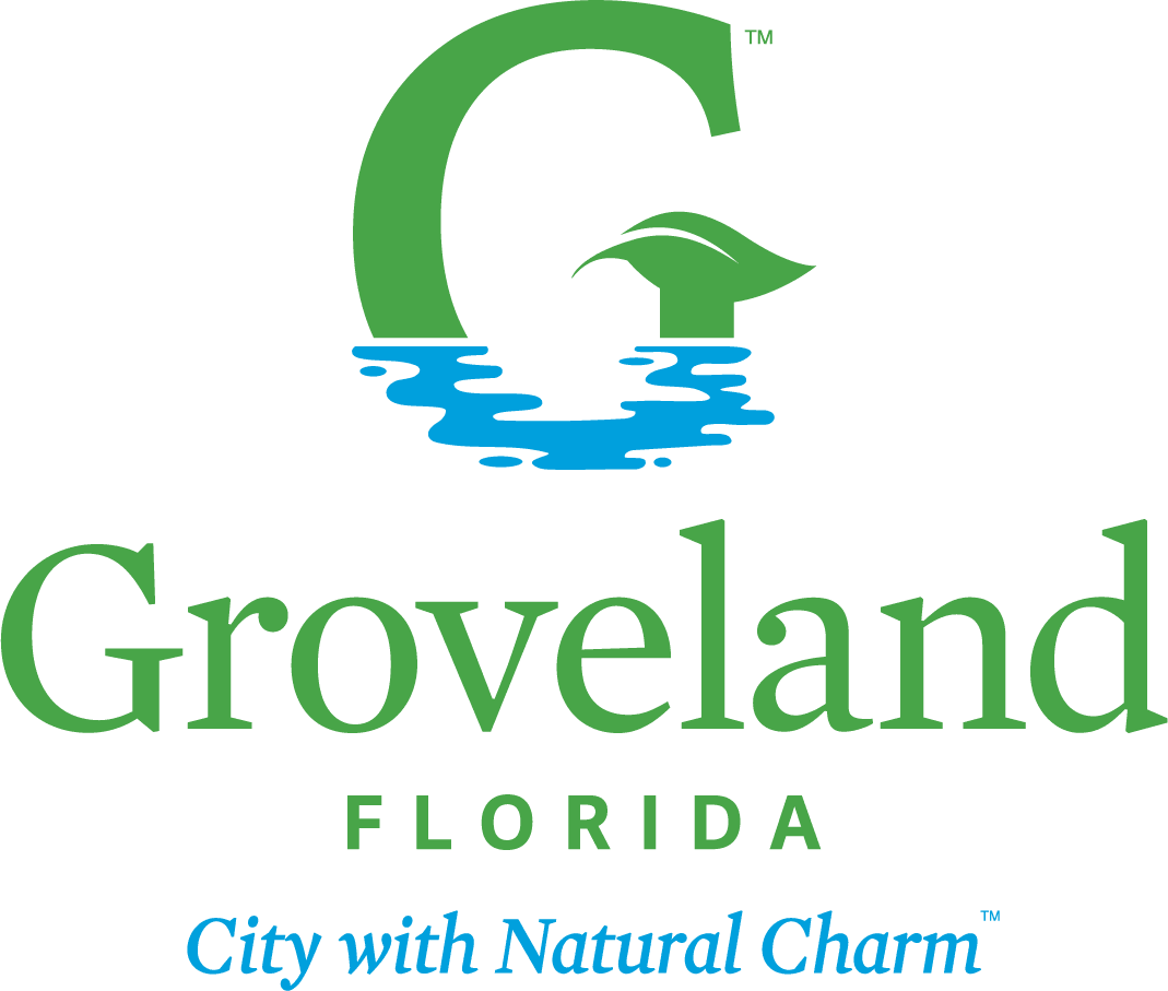 Groveland, Florida - City with Natural Charm