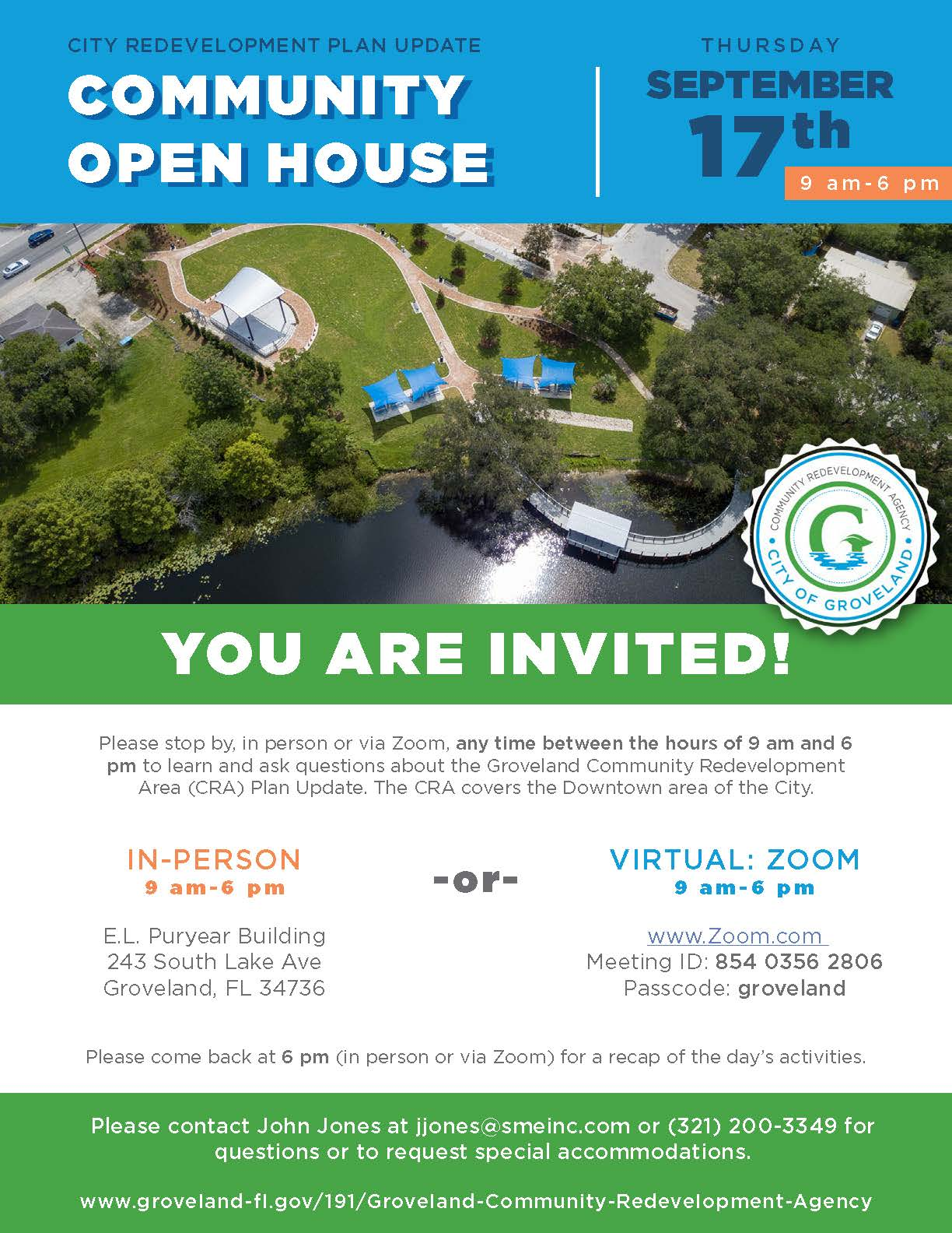 Groveland OpenHouse Invite_v3