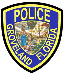 Groveland-Police-Logo_PROOF_061813_thumb.jpg
